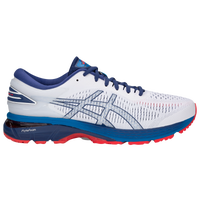 ASICS® GEL-Kayano 25 - Men's - White