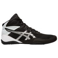 ASICS® Matflex 6 - Men's - Black