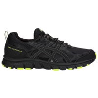 0288e879f0e8 ASICS® GEL-Scram 4 - Men s - Black