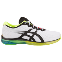 ASICS® GEL-Quantum Infinity - Men's - White