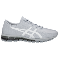 ASICS® GEL-Quantum 180 4 - Men's - Grey