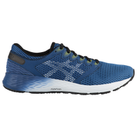 ASICS® Roadhawk FF 2 - Men's - Blue