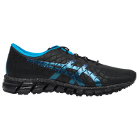 ASICS® GEL-Quantum 180 4 - Men's - Black