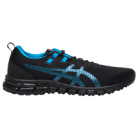 ASICS® GEL-Quantum 90 - Men's - Black