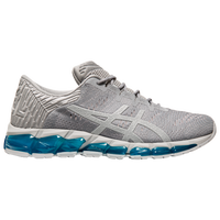 ASICS® GEL-Quantum 360 5 - Men's - Grey