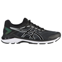ASICS® GT-2000 V7 - Men's - Black
