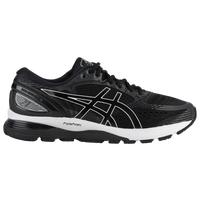 ASICS® GEL-Nimbus 21 - Men's - Black