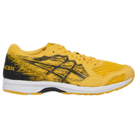 ASICS® Lyteracer - Men's - Yellow