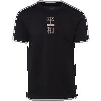 fef19fd22c Asics T-Shirts | Eastbay
