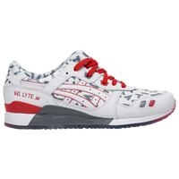cheap for discount 3b086 7a8b1 Asics Gel Lyte Shoes | Foot Locker