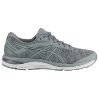 ASICS® GEL-Cumulus 20 MX - Men's - Grey