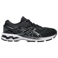 ASICS® GEL-Kayano 26 - Men's - Black