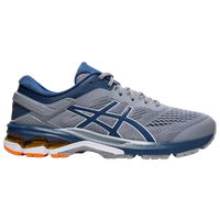 ASICS® GEL-Kayano 26 - Men's - Grey