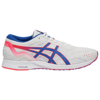 ASICS® Tartheredge - Men's - White