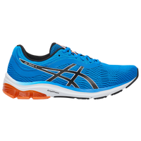 ASICS® GEL-Pulse 11 - Men's - Blue