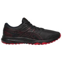 ASICS® GEL-Scram 5 - Men's - Black