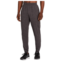 ASICS® Performance Tech Pant - Men's - Grey
