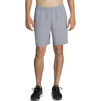 "ASICS® Prlyte 7"" Running Shorts - Men's - Grey"
