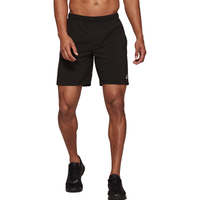 "ASICS® Prlyte 7"" Running Shorts - Men's - Black"