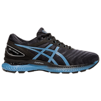 ASICS® GEL-Nimbus 22 - Men's - Black