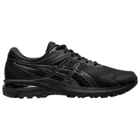 ASICS® GT-2000 8 - Men's - Black