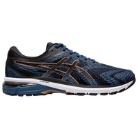 ASICS® GT-2000 8 - Men's - Navy