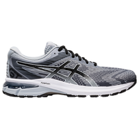 ASICS® GT-2000 8 - Men's - Grey