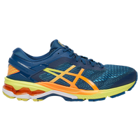 ASICS® GEL-Kayano 26 - Men's - Blue