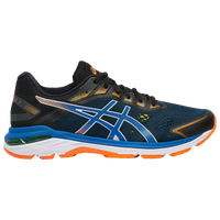 ASICS® GT-2000 V7 - Men's - Blue / Multicolor