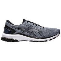 ASICS® GT-1000 9 - Men's - Grey