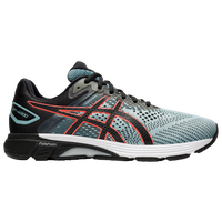 ASICS® GT-4000 2 - Men's - Grey