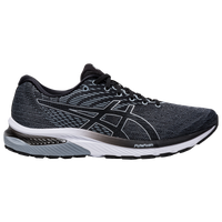 ASICS® GEL-Cumulus 22 - Men's