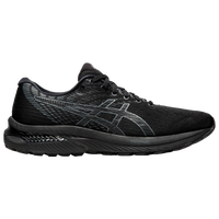 ASICS® GEL-Cumulus 22 - Men's - Black