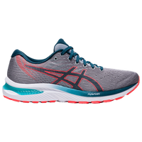 ASICS® GEL-Cumulus 22 - Men's - Grey