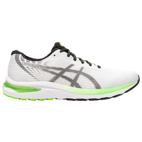 ASICS® GEL-Cumulus 22 - Men's - White
