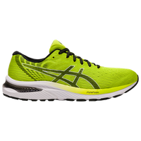 ASICS® GEL-Cumulus 22 - Men's - Light Green