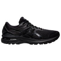 ASICS® GT-2000 9 - Men's - Black