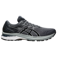 ASICS® GT-2000 9 - Men's - Grey