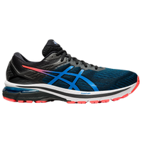 ASICS® GT-2000 9 - Men's - Black / Blue