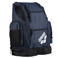 Arena Spiky 2 Large Backpack - Navy / Black
