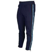Umbro Logo Tape Jogger - Men's - Navy