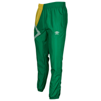 Umbro Diamond Jogger - Men's - Green