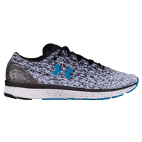 Under Armour Charged Bandit 3 Ombre - Men's