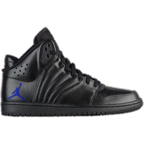 jordan flight shoes men