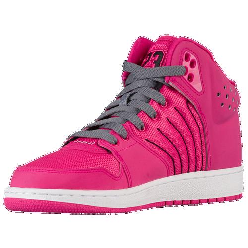 jordan 1 flight pink