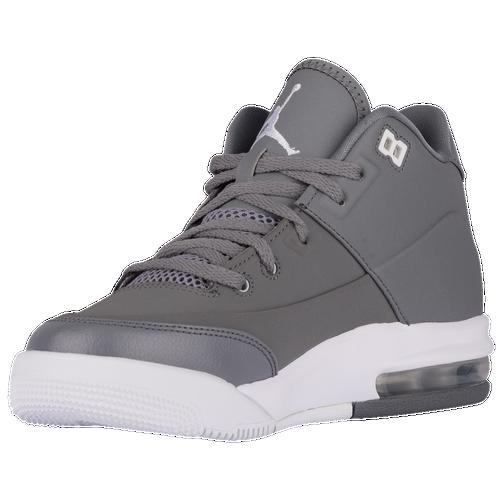 03825b427245 Jordan Flight Origin 3 - Boys  Grade School - Basketball - Shoes ...