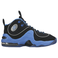nike air foamposite one penny hardaway retro nike air foamposite one