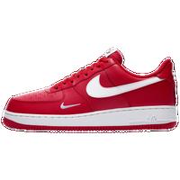 wholesale dealer e3f17 3df3f Nike Air Force 1 Low ...