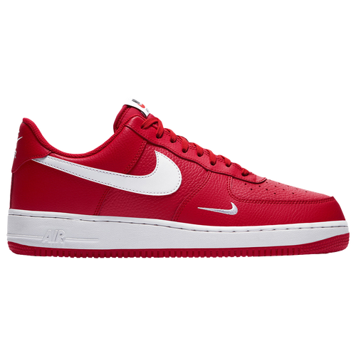54321c450867 Product nike-air-force-1-low-mens 24300657.html