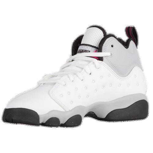 jordans basketball shoes for girls